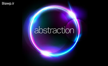 انتزاع یا abstraction در شی گرایی