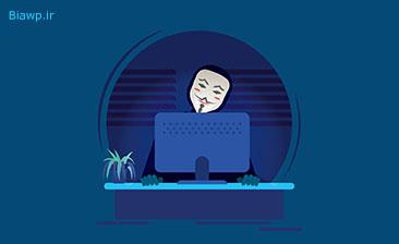 توابع ناشناخته یا Anonymous functions در php